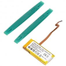 PDA-13 LI-30G Rechargeable Replacement Battery