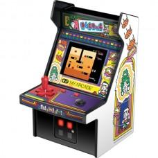 DIG DUG(TM) Micro Player(TM)