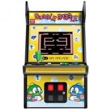 BUBBLE BOBBLE(TM) Micro Player(TM)