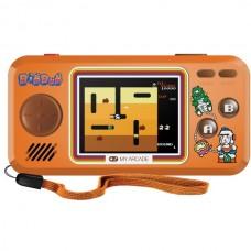 DIG DUG(TM) Pocket Player(TM)