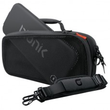 Power Commuter(TM) Nintendo Switch(TM) Bag with Backup Battery