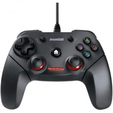 Shadow Wired Controller for PS3(TM) & PC