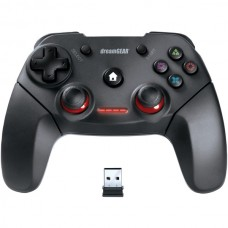 Shadow Pro Wireless Controller for PS3(TM) & PC