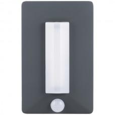 300-Lumen Motion-Sensing Compact Lantern