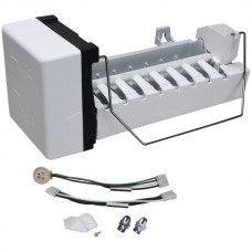 Ice Maker (Replacement for Whirlpool(R) 4317943L)