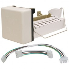 Ice Maker (Replacement for Electrolux(R) 5303918277)