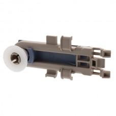 Dishwasher Adjustable Roller Assembly