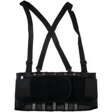 ProFlex(R) 100 Economy Spandex Back-Support Belt (35