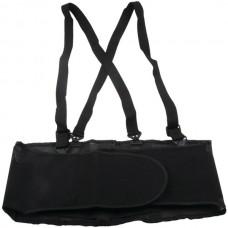 ProFlex(R) 100 Economy Spandex Back-Support Belt (39