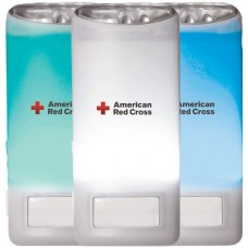 American Red Cross(R) Blackout Buddy Color Light