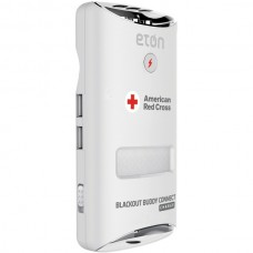 American Red Cross(R) Blackout Buddy Connect Charge Light