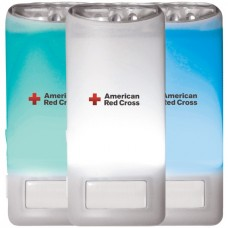 American Red Cross(R) Blackout Buddy Connect Color Light
