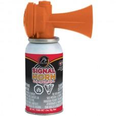 1-Ounce Signal Horn