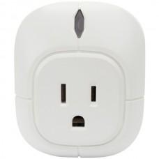 Wi-Fi(R) Indoor Plug (Single)