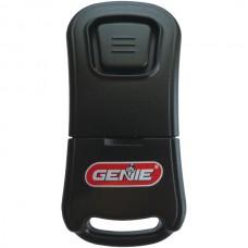 1-Button Remote