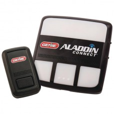 Aladdin Connect(TM) Additional Door Position Sensor