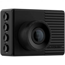 Garmin Dash Cam(TM) 56