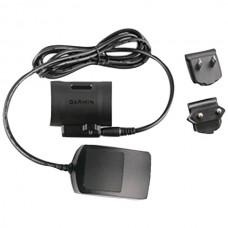DC(TM) 40 AC Adapter