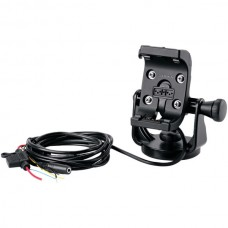 Marine Mount with Power Cable