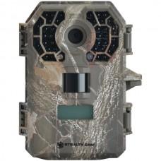 10.0-Megapixel G42NG 100ft NO GLO Scouting Camera
