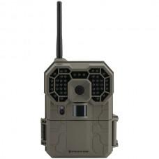 12.0-Megapixel Wireless NO GLO Scouting Camera