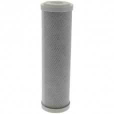 Carbon Water Filter Cartridge, 10