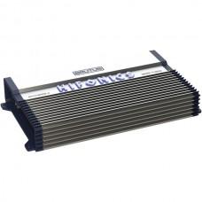 BRUTUS(R) BXX Series 4-Channel Super A/B Class(TM) Amp (1,200 Watts)