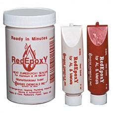 Red Epoxy(R)