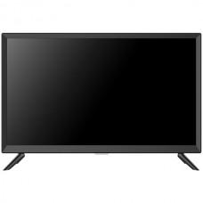 22-Inch Alpha Series 1080p LED HDTV