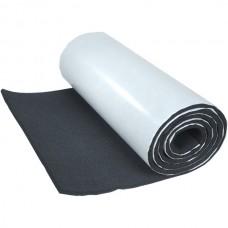1/2-Inch Silencer Megabond Under-Carpet Shop Roll, 20 Square Feet