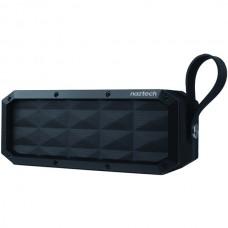 30-Watt SoundBrick Bluetooth(R) Speaker