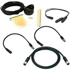 Dual HELIX(R) Starter Kit