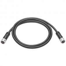 AS EC 15E Ethernet Cable, 15ft