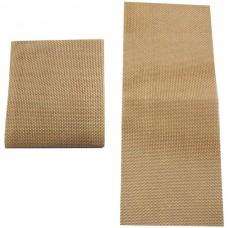 2-Pack U-Toast-It Sheets