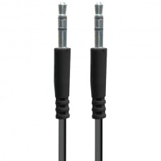 3.5mm Auxiliary Cable, 3.3ft
