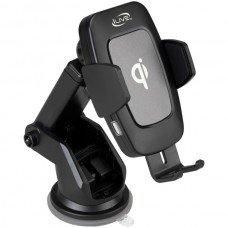Qi(R) Wireless Fast Charge Mount