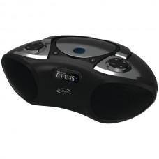 Bluetooth(R) Boom Box