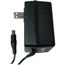 AC Adapter for Nintendo Entertainment System(R)