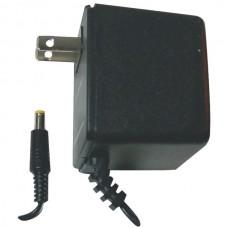 AC Adapter for SEGA(R) Genesis(R) 2 & 3, Game Gear(R)