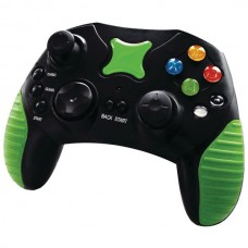 Green Controller for Xbox(R)