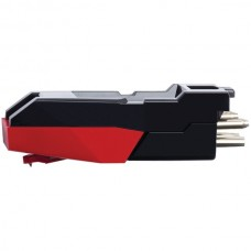 Replacement CZ-800-10 Cartridge with Stylus
