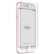 Nitro Glass Clear Screen Protector for iPhone(R) 8 Plus/7/6
