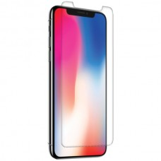 Nitro Glass Screen Protector for Apple iPhone XS Max/11 Pro Max