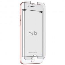 Nitro Glass Antiglare Screen Protector for iPhone(R) 8/7/6
