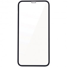 Tempered Glass Screen Protector for iPhone(R) XS Max
