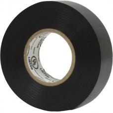 Black PVC Electrical Tape