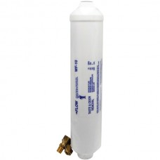Ice Maker Water Filter (10