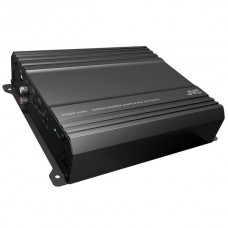 AX2 Series 500-Watt Monoblock Class AB Amp