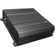 AX2 Series Class AB Amp (2 Channels, 300 Watts)
