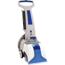 Carpet Cleaner and Extractor
